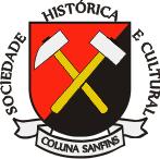 Sociedade Histórica e Cultural Coluna Sanfins