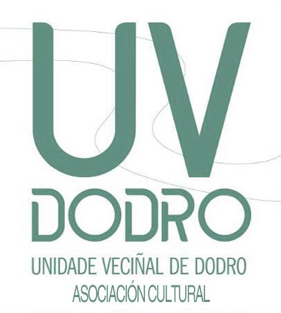 Asociación Cultural Unidade Veciñal de Dodro