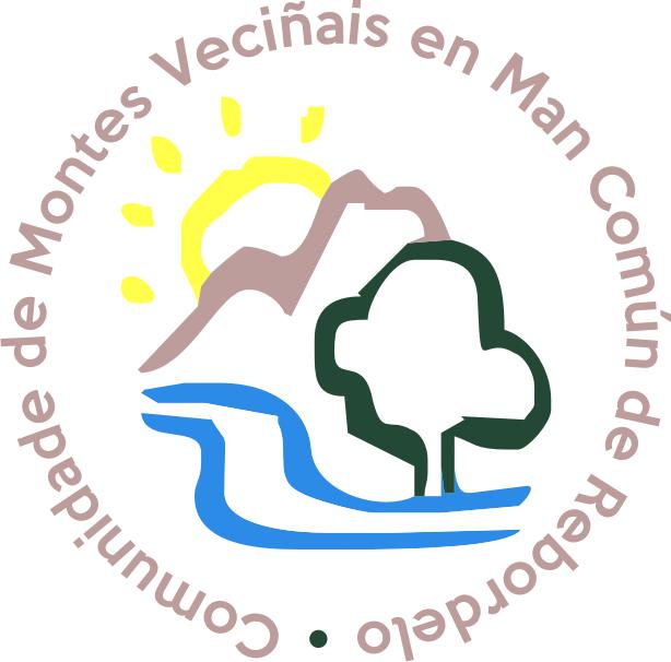 Comunidade de Montes Veciñais en Man Común de Rebordelo